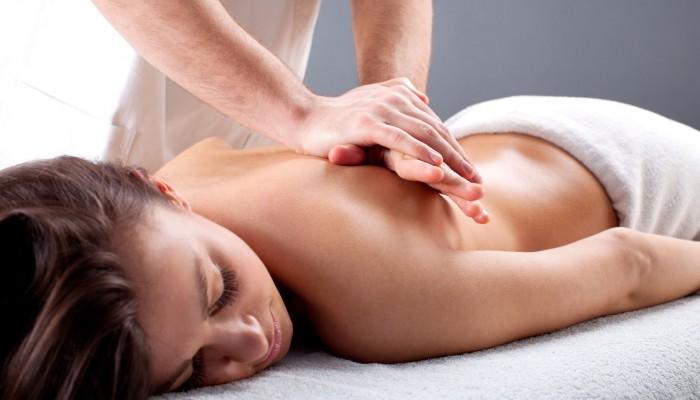 massage-ikota