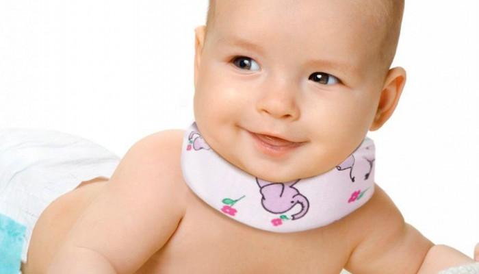 natalnoj-travmy-novorozhdennyh