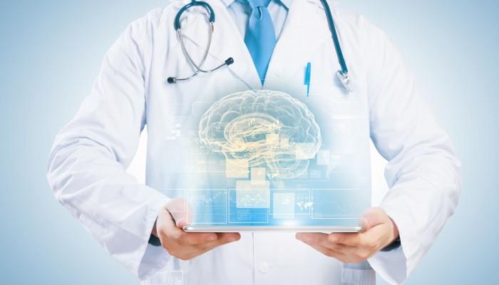 nevrolog2