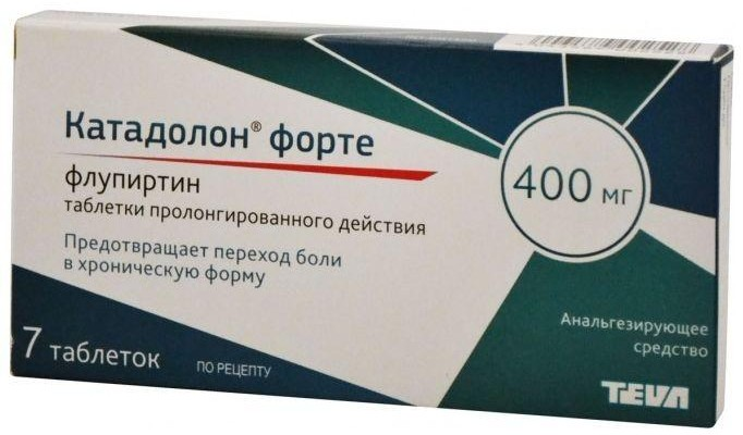 original_katadolon_forte_tabletki_400_mg_7_sht_www_piluli_ru_eapt215540