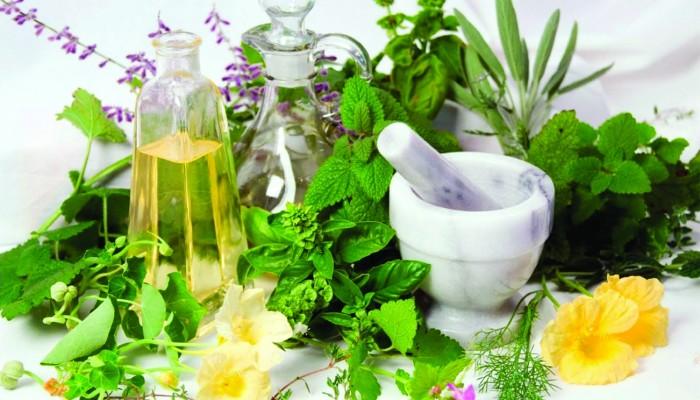 ot-allergii-narodnye-sredstva