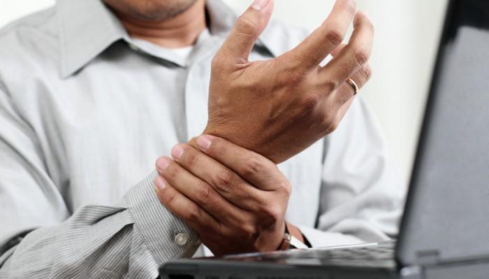 psoriaticheskij-artrit