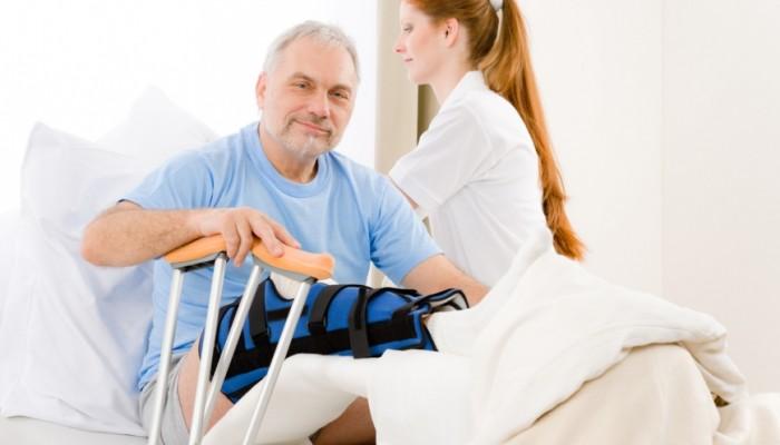 reabilitacija-posle-endoprotezirovanija-kolennogo-sustava