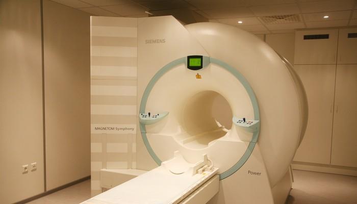 scanner-room
