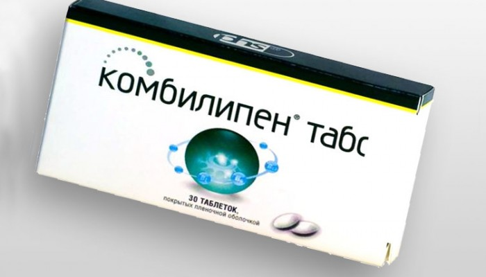 vitaminy-kombilipen