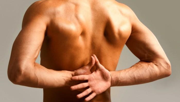 Вертебральная-люмбалгия-поддается-лечению-не-запускайте-болезнь-до-последних-стадий-1024x680