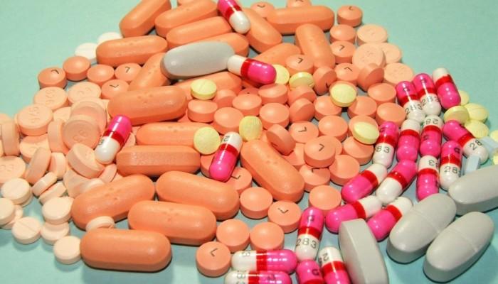 1454625168_hondroprotektory-v-bodibildinge