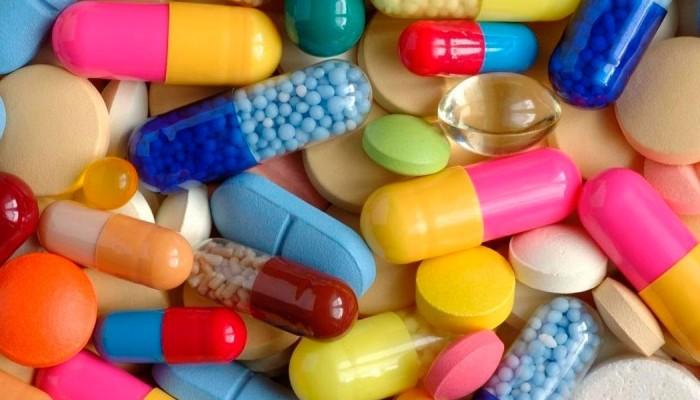 1459965384_medikamentoznaya-terapiya