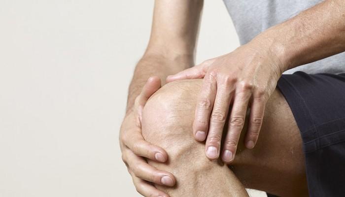 Orthomol Arthro plus ist ein diätetisches Lebensmittel für besondere medizinische Zwecke (bilanzierte Diät). Orthomol Arthro plus zur diätetischen Behandlung von arthrotischen Gelenkveränderungen.