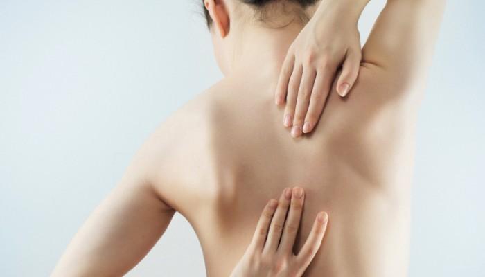 Lechenie-grudnogo-osteohondroza