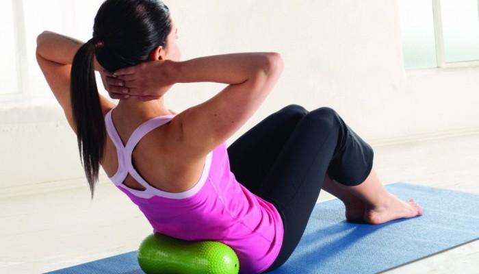 Lechenie-osteohondroza-poyasnichnogo-otdela-na-period-remissii