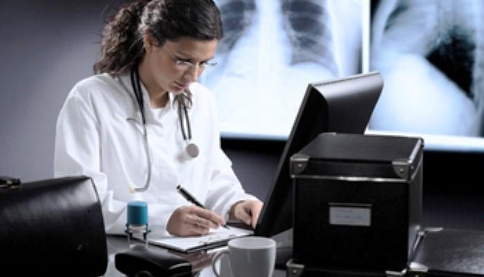 Obrabotka-rezultatov-rentgena