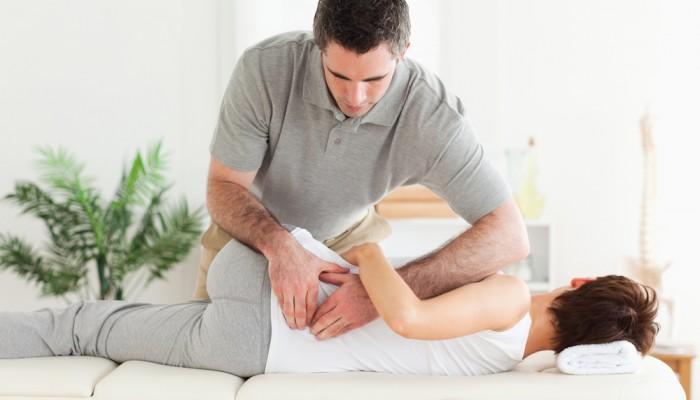 Osteopathy-ttt