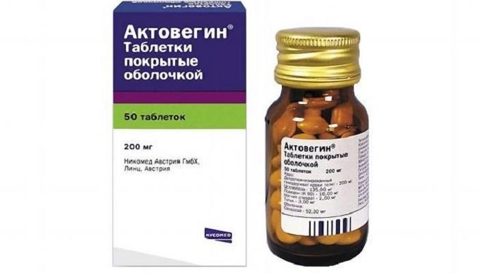 aktovegin-tabletki-pokrytye-obolochkoj-200mg-n50