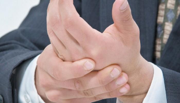 artrit-ruk-mini-e1437413759776