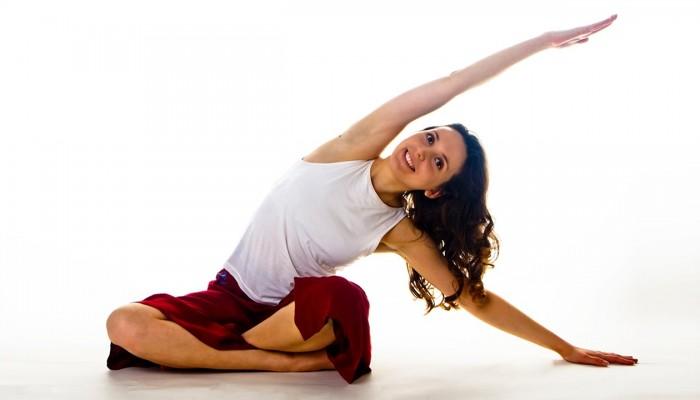ioga1 (1)
