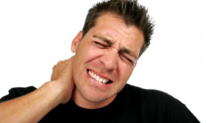 istock_neck-pain2