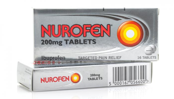 nurofen-700x400
