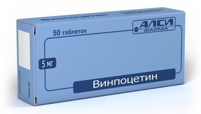 original_vinpotsetin_tabletki_5_mg_50_sht_www_piluli_ru_eapt68895