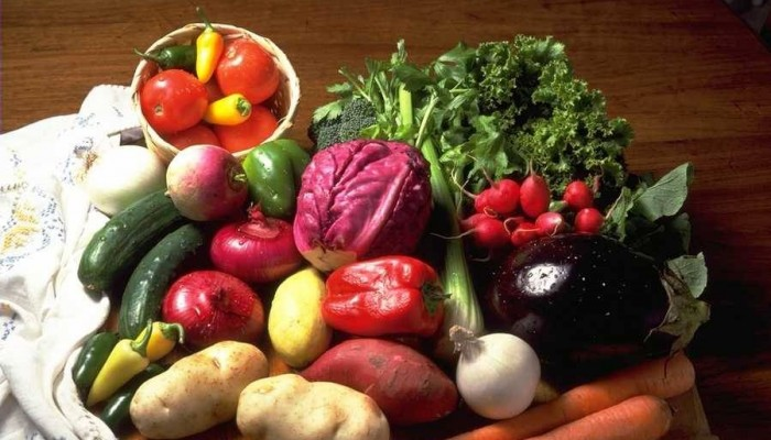 ris.1-dieta-pri-podagre1