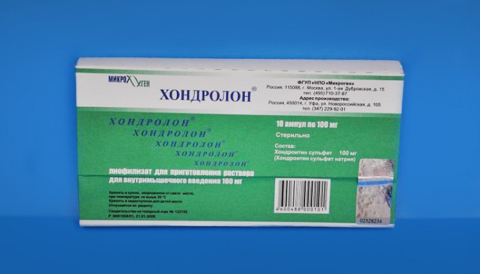 ukoly-hondrolon