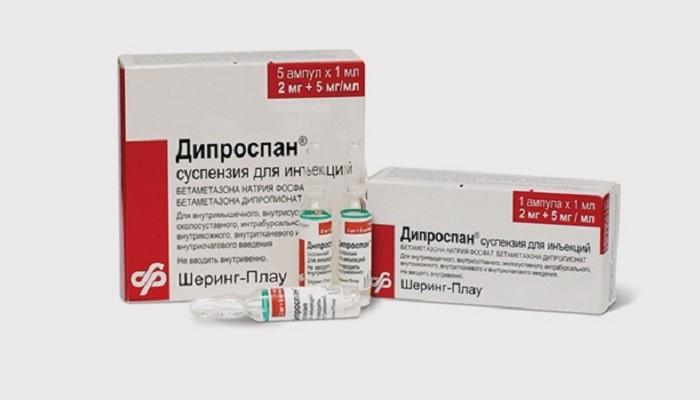 2179995-5pri-obostrennoy-stadii-psoriaza-ili-nalichii-tyajelyih-vospalitelnyih-protsessov-naznachayut-inyektsii-diprospana