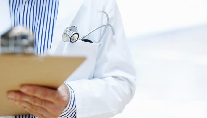 Healthcare-Clients