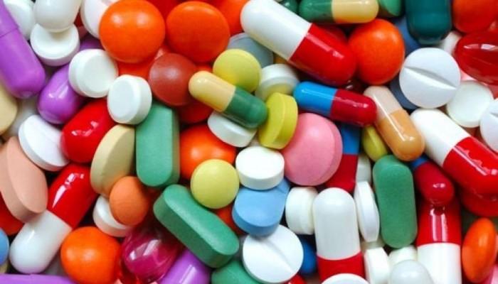 disbakterioz-detey-lekarstva-3
