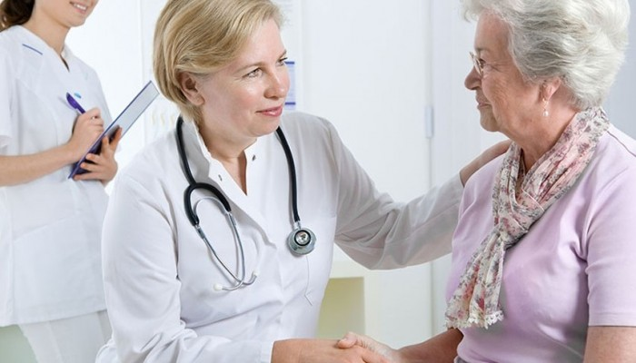 konsultaciya-vracha-kardiologa-medcentr-omeda-vinnitsa-950x490