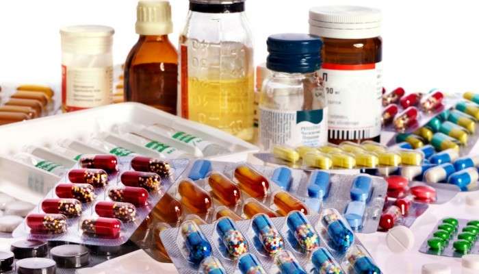 lekarstva-ceny
