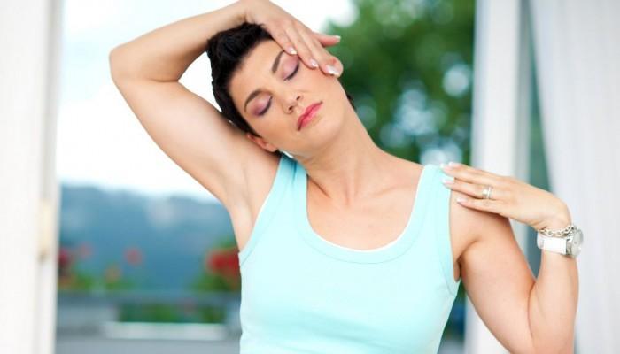 neck-exercises