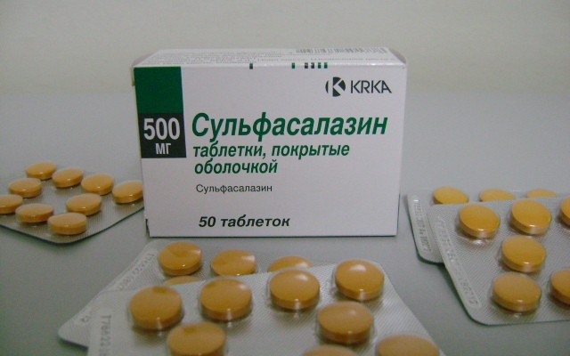sulfasalazin-1