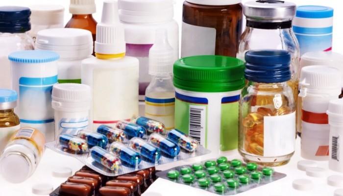 yazva-dvenadcatiperstnoy-kishki-lechenie-medikamentami