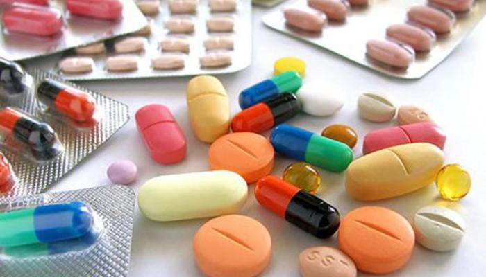 Таблетки-от-угрей