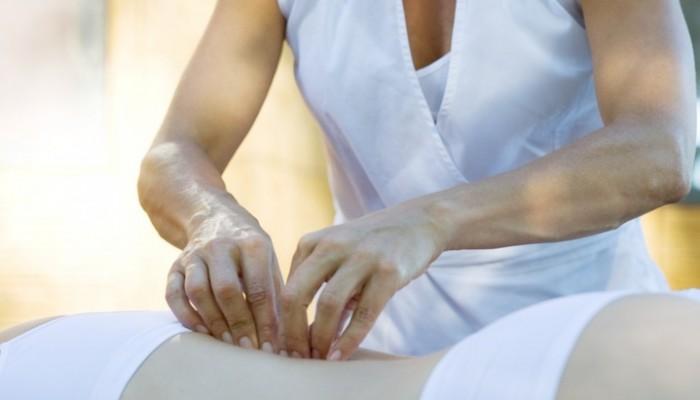 массаж-при-остеохондрозе
