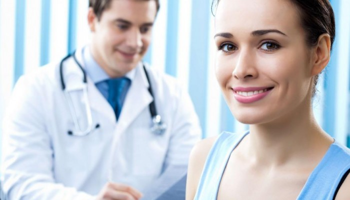 Боль в шее и в затылке: причины, лечение