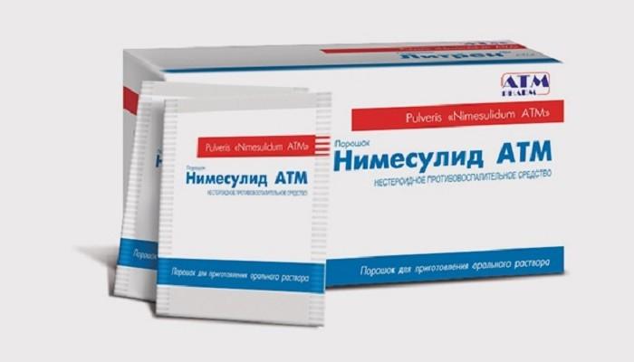 8367133-5medikamentoznaya-terapiya-podagryi-nimesulid