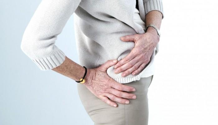 Artrit-tazobedrennogo-sustava-simptomyi-i-lechenie