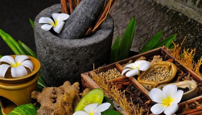 Taiskaya-narodnaya-medicina