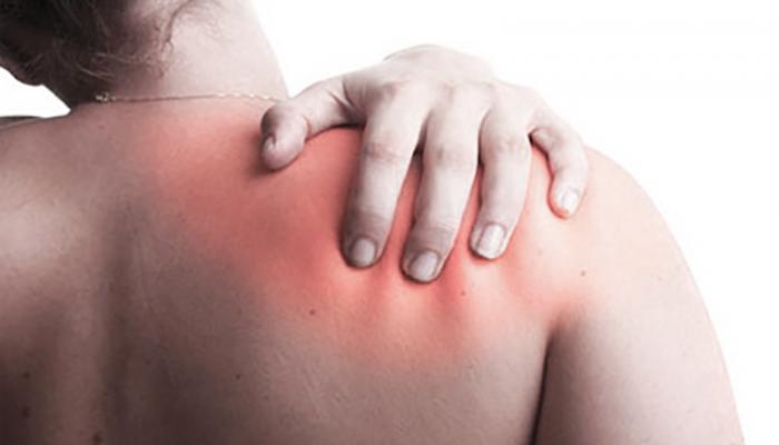 artrit-plechevogo-sustava