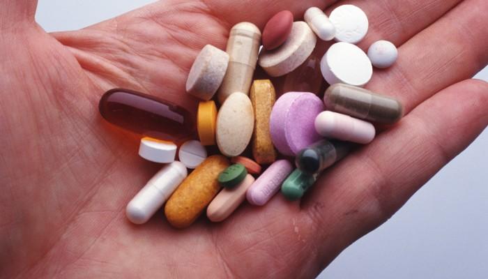 gidradenit-lechenie-antibiotikami