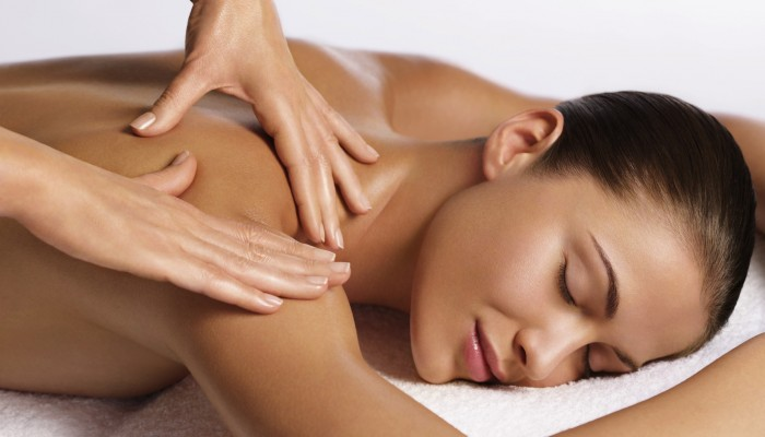 massage-picture_1_