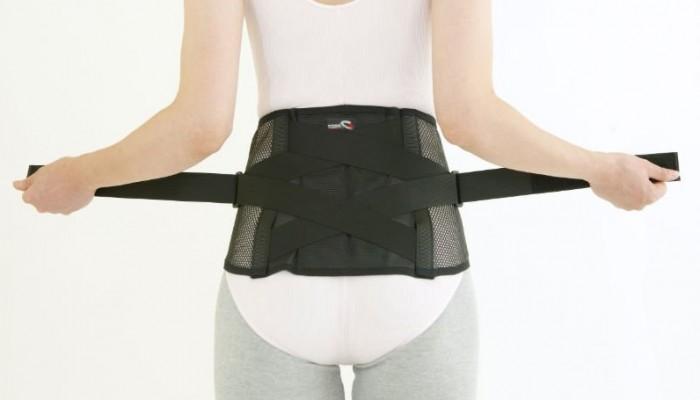ortopedicheskij-pojas-dlja-spiny