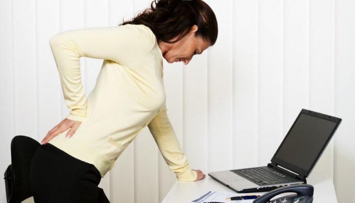 osteohondroz-simptomy-prichiny
