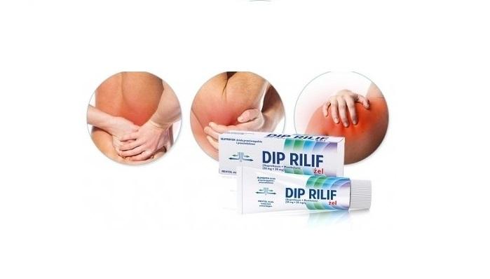 preparat_diprilif_gel-3