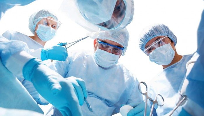 surgery-department-it-software-solutions1