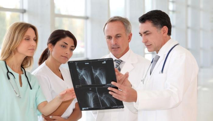 Запись-на-прием-к-ортопеду