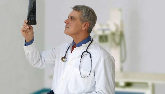 врач2(1)