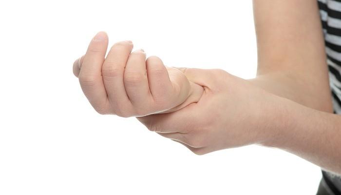 Информация о болезни обменный полиартрит