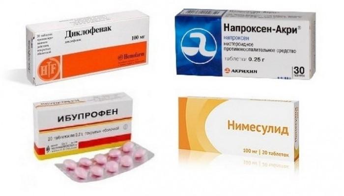 84154551-npvs-v-lechenii-osteohondroza